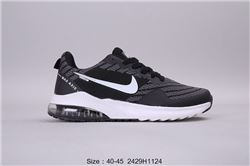 Men Nike Air Max Running Shoes AAA 576