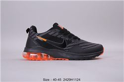 Men Nike Air Max Running Shoes AAA 577