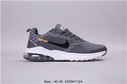 Men Nike Air Max Running Shoes AAA 578