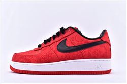 Kids Nike Air Force 1 Sneakers 399
