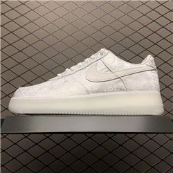 Kids Nike Air Force 1 Sneakers 402