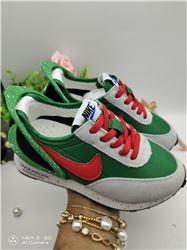 Kids Nike Dbreak Undercover Sneakers 404