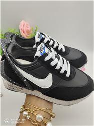 Kids Nike Dbreak Undercover Sneakers 405