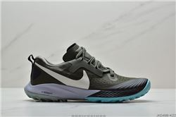 Men Nike Air Zoom Terra Kiger 5 Running Shoes AAA 463
