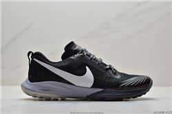 Men Nike Air Zoom Terra Kiger 5 Running Shoes AAA 465