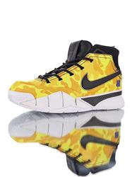 Men Nike Kobe 1 Basketball Shoe AAAA 520