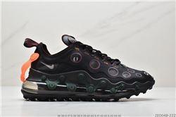Women Nike Air Max 720 ISPA Sneakers AAAA 298