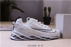 Men Nike Air Max Running Shoes 579