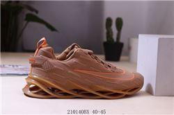 Men Nike Air Max Running Shoes 580