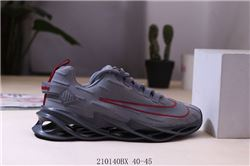 Men Nike Air Max Running Shoes 581