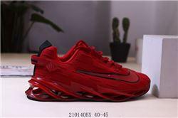 Men Nike Air Max Running Shoes 582