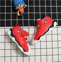 Kids Air Jordan XIII Sneakers 240