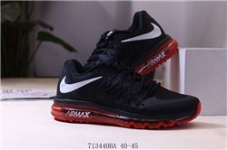Men Nike Air Max Running Shoes 330