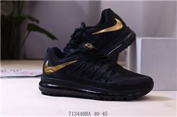 Men Nike Air Max Running Shoes 331
