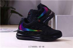Men Nike Air Max 720 Running Shoes AAA 384