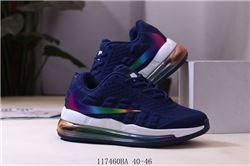 Men Nike Air Max 720 Running Shoes AAA 385