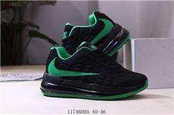 Men Nike Air Max 720 Running Shoes AAA 386
