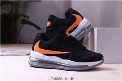 Men Nike Air Max 720 Running Shoes AAA 389
