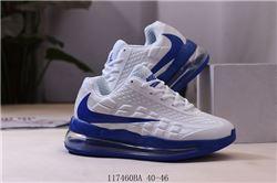 Men Nike Air Max 720 Running Shoes AAA 391