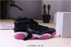 Women Air Jordan XIII Retro Sneakers AAA 276