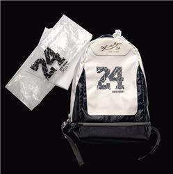 Nike Kobe Backpack 596