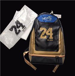 Nike Kobe Backpack 597