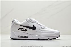 Men Nike Air Max 90 Running Shoe 407