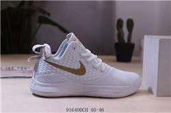 Men Nike LeBron 3 Basketball Shoes 917