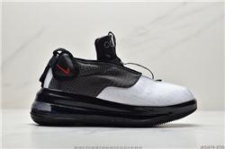 Women Nike Air Max 720 Sneakers AAA 302