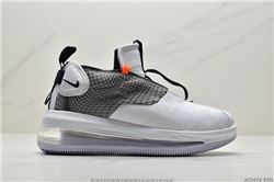 Women Nike Air Max 720 Sneakers AAA 304