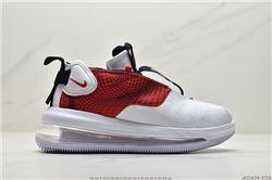 Men Nike Air Max 720 Running Shoes AAA 395