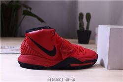 Men Nike Kyrie 6 Basketball Shoes 577