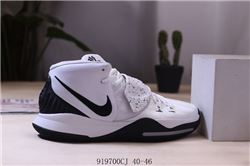 Men Nike Kyrie 6 Basketball Shoes 578
