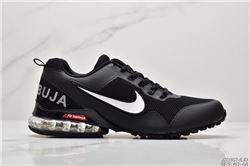 Men Nike Zoom Pegasus Running Shoes 583