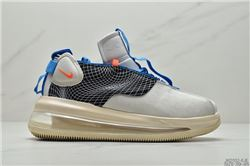 Men Nike Air Max 720 Running Shoes AAA 397