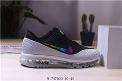 Men Nike Air Max Running Shoes 335