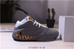 Men Nike Zoom Freak 1 Basketball Shoes 208