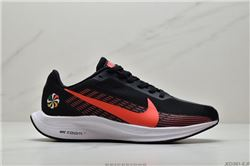 Men Nike Zoom Rival Xc Running Shoes AAA 471