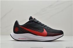 Men Nike Zoom Rival Xc Running Shoes AAA 472