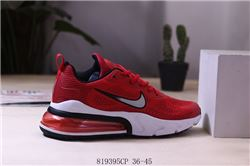 Women 2020 Nike Air Max 270 V3 Sneakers AAA 3...