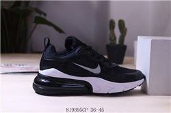 Women 2020 Nike Air Max 270 V3 Sneakers AAA 362