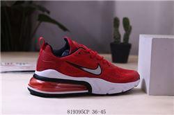 Men 2020 Nike Air Max 270 V3 Running Shoes AAA 488