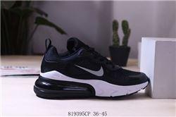 Men 2020 Nike Air Max 270 V3 Running Shoes AAA 489