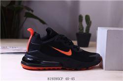 Men 2020 Nike Air Max 270 V3 Running Shoes AAA 491
