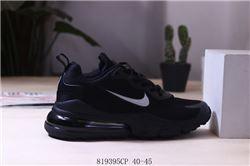 Men 2020 Nike Air Max 270 V3 Running Shoes AAA 492