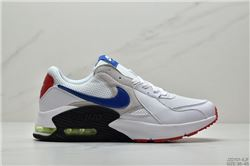 Men Nike Air Max 90 Essential Running Shoes AAA 409