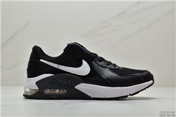 Men Nike Air Max 90 Essential Running Shoes AAA 411