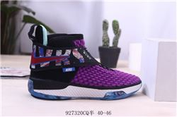 Men Nike Air Zoom UNVRS Basketball Shoes AAAA...
