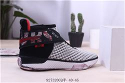 Men Nike Air Zoom UNVRS Basketball Shoes AAAA 533