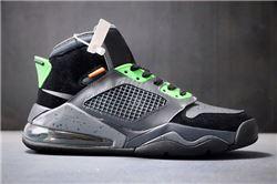 Men Nike Jordan Mars 270 Basketball Shoes AAA...